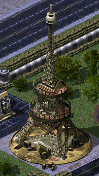 File:EiffelTower.PNG
