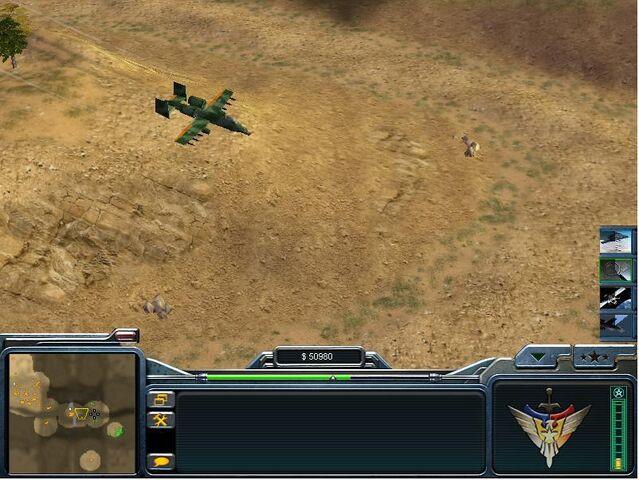 File:A-10 Thunderbolt.JPG