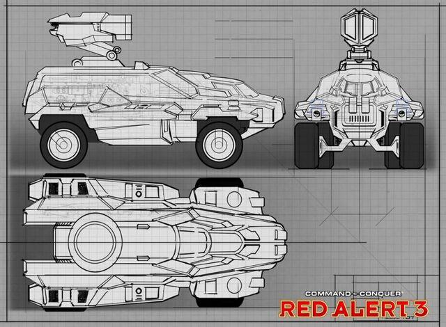 File:Cc red alert 3 conceptart Lak8J.jpg