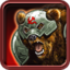 RA3 War Bear Icons