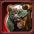 RA3 War Bear Icons