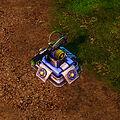 Multigunner Turret Desolator Trooper.jpg