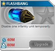 File:TA Upgrade Flashbang.png
