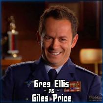 File:GilesPrice.jpg
