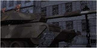 File:RA1 Medium Tank Front end.jpg