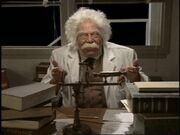 RA2 Albert Einstein