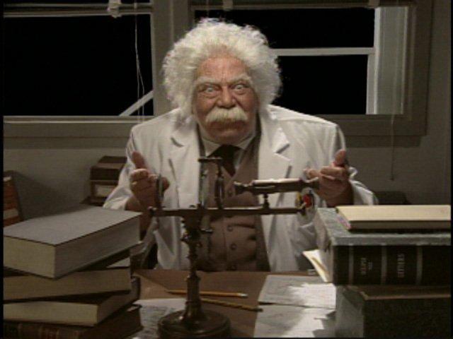 File:RA2 Albert Einstein.jpg