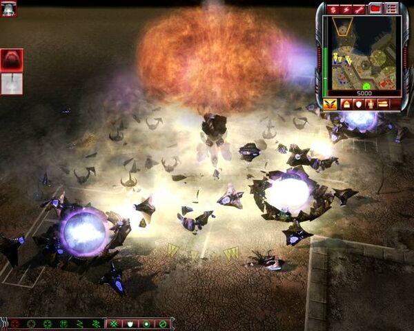 File:TW Nod Mission 12 Nuke.jpg