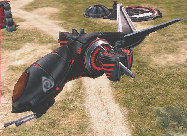 File:Venom2.jpg