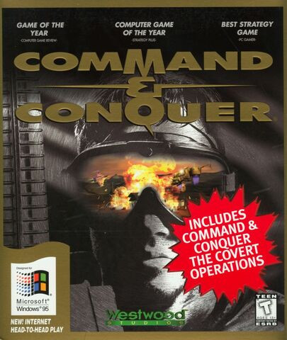 File:C&C Gold Bundle Cover.jpg