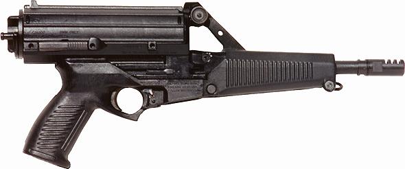 File:GAU-3 Eliminator.jpg
