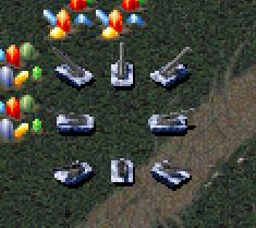File:RA Artillery Ingame.png