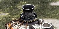 GDI power plant (Tiberium Wars)