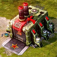 File:RA3 War Factory.jpg