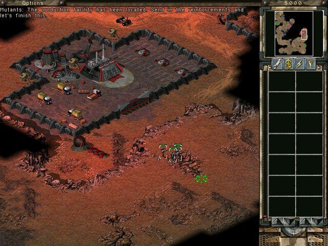 File:Destroy Prototype Facility08.jpg