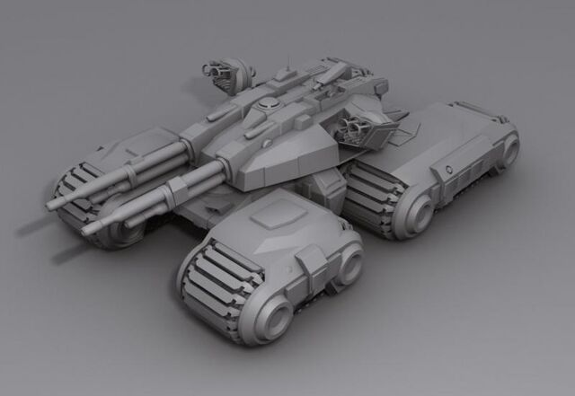 File:Mammoth Tank - Missile Pods Render.jpg