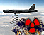 ZH Nuke Carpet Bomb Icons