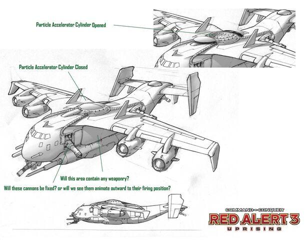 File:Harbinger Gunship Concept.jpg