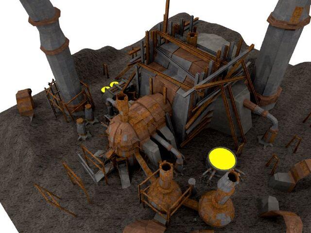 File:Ren2 Scavenger Refinery Render 1.jpg