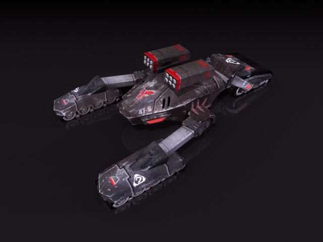File:TW Stealth Tank Render.jpg