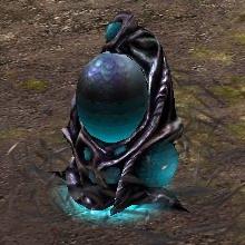 File:BuzzerHive CC3 Game1.jpg