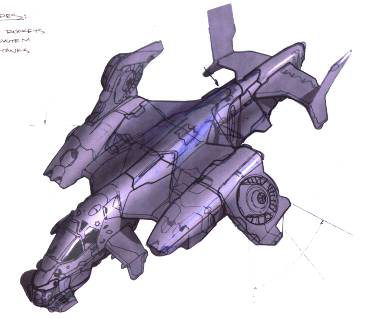 File:CNCTW Orca Concept Art Style Guide 2.png