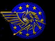 ROTR ECA Logo