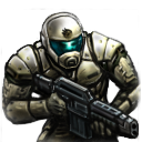 File:CNCTW GDI Commando Cameo.png
