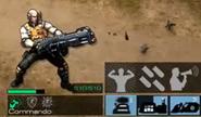 EU Commando 01