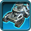 File:RA3 Mirage Tank Icons.png