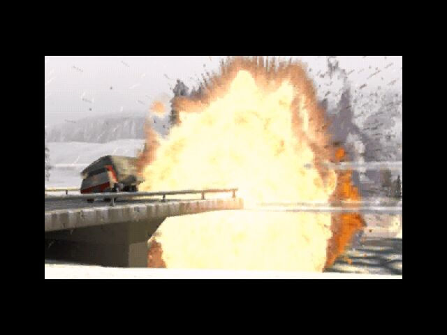 File:Capture Hammerfest Base11.jpg