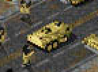File:CNCTS Amphibious Transport In-game.png