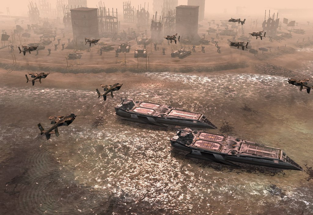 File:CNCTW Early Aircraft Carrier.png