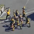 Gen2 Angry Mob 02.png