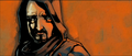 Kane in Tiberian Twilight motion comic Episode 4.png