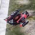 CNCTW Scorpion Tank.jpg