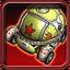 RA3 Sputnik Icons