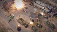 Gen2 InGame Screenshot 4