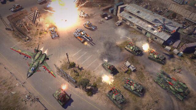 File:Gen2 InGame Screenshot 4.jpg