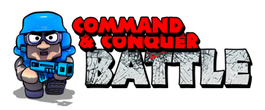 File:Battle Logo.png