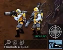 File:EU Rocket Squad 01.png