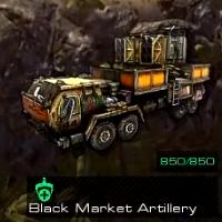 File:GLA Black Market Artillery 01.png