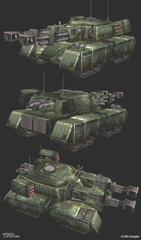 File:Ren2 Mammoth Tank Render.png