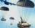ZH Tank Drop 3 Icons