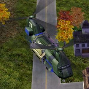 File:Generals Combat Chinook.jpg
