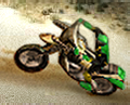 ZH Combat Cycle Icons.png