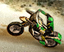 ZH Combat Cycle Icons