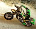 File:ZH Combat Cycle Icons.png