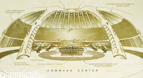 File:TS Command Center Concept Art.jpg