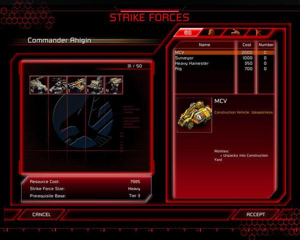 File:KW Strike Force.jpg